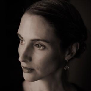 Alexandra Oliver