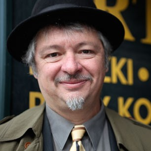Andrew J. Borkowski