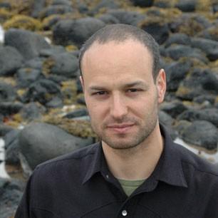 Anton Piatigorsky