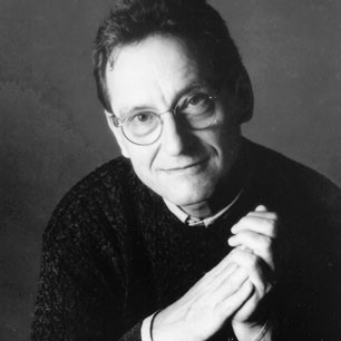 Bernhard Schlink