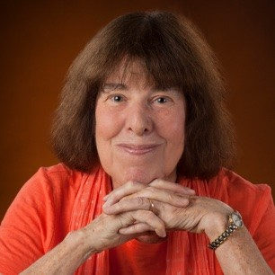 Deborah Gorham
