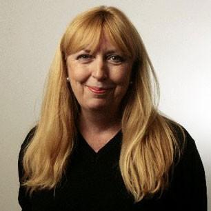Susan Delacourt