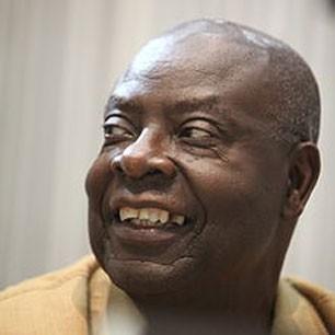 Emmanuel Dongala
