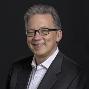 Scott Feschuk