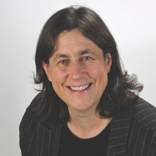 Chantal Hérbert