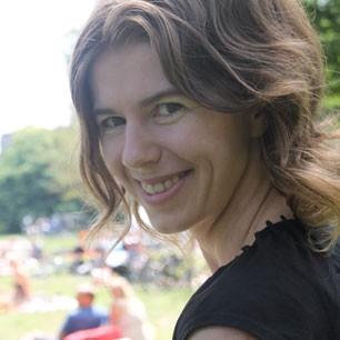 Helen Guri