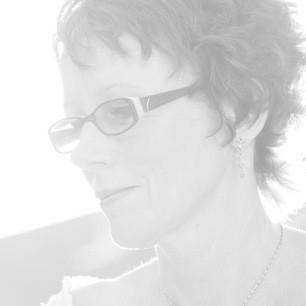 Janet Hepburn