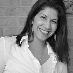 Jasmine Aziz