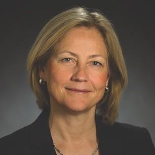 Frances E. Jensen, MD