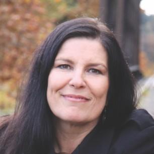 Karen Lee White