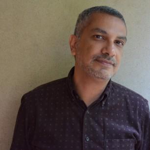 Kamal Al-Solaylee