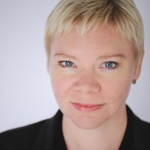 Kate Heartfield
