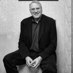 Book Launch: Game Change with Ken Dryden