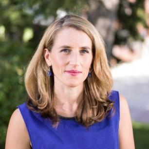 Dr. Kim Hellemans