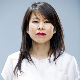 Kim Thúy