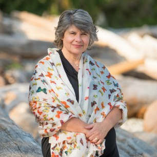Dr. Laura A. Millar