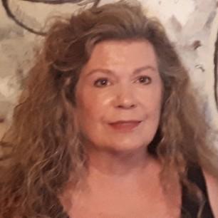 Laurie Koensgen