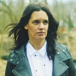 Leanne Betasomosake Simpson