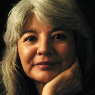 Louise Bernice Halfe