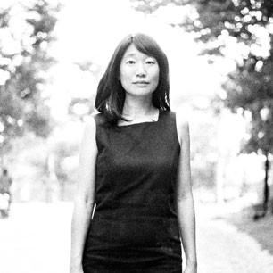 Do Not Say We Have Nothing with Madeleine Thien