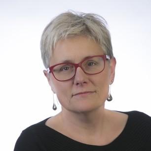 Manon Cornellier