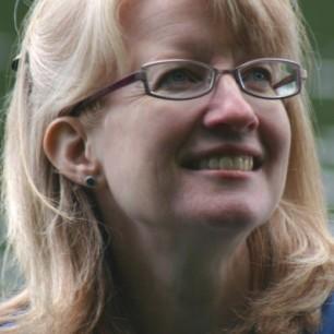 Margaret Michèle Cook