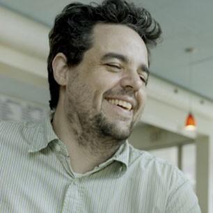 Misha Glouberman