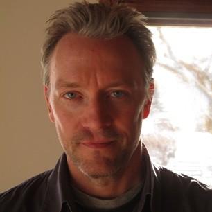 Michael Helm
