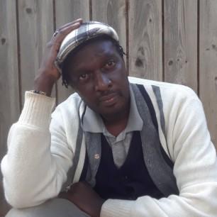 D. Nandi Odhiambo