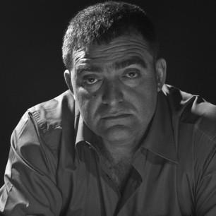 Nino Ricci