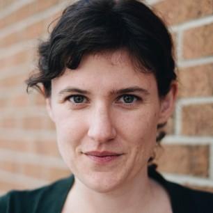 Nora Loreto