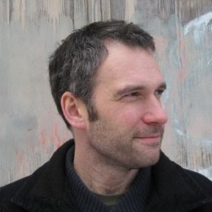 Peter Norman