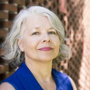 Carol Payne