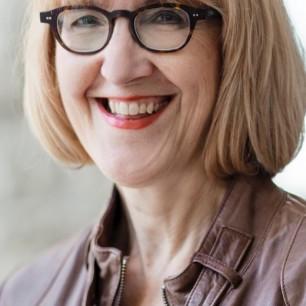 Pierrette Requier