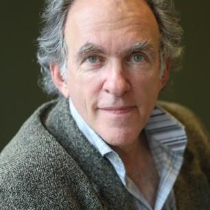 Robert Kanigel