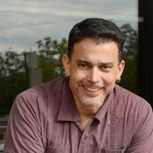 Rubén A. Gaztambide-Fernández