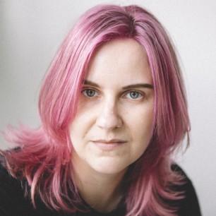 Sarah Kurchak