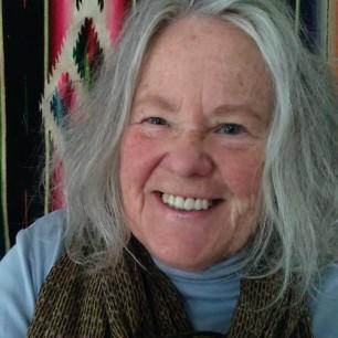 Sarah Xerar Murphy