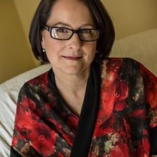 Shaena Lambert