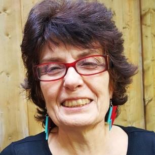 Susan Perly