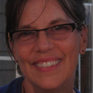 Suzanne Keeptwo