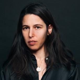 Tamara Faith Berger