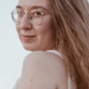 Victoria Butler