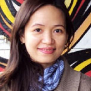 Dr. Xuan Thuy Nguyen