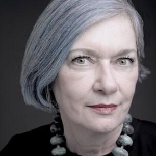 Sandra Martin