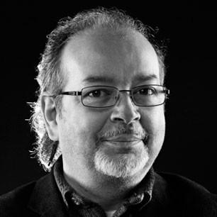 Michel Pleau