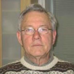 Robert Hogg